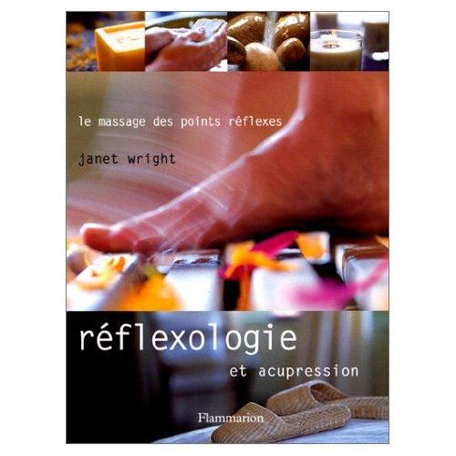 rflexo.jpg