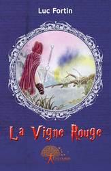 vignerougeromandaventure.jpg
