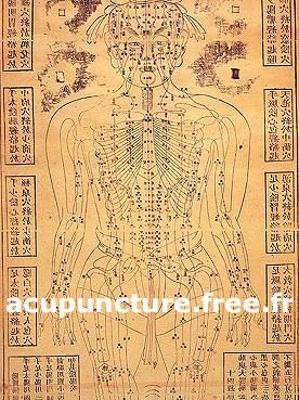acupuncturechinoisechineacupuncteur.jpg