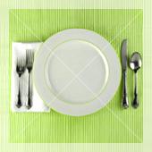 assiette.jpg