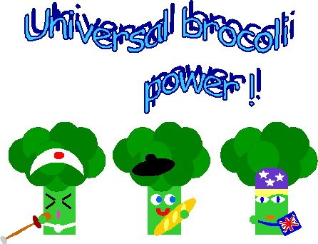 brocoli3.jpg