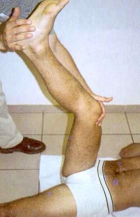crampe1.jpg