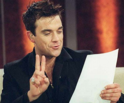 robbiewilliams2.jpg