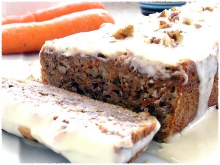 cakecarotte.jpg