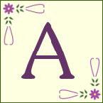 aplantes2.jpg