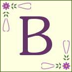 bplantes1.jpg