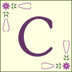 cplantes.jpg