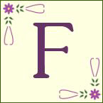 fplantes.jpg