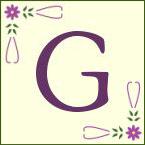 gplantes.jpg