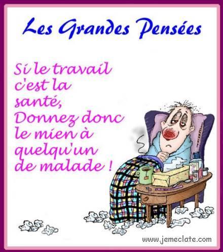 humourpens2e.jpg