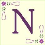 nplantes1.jpg