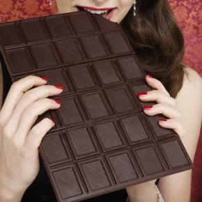 antistresschocolat.jpg
