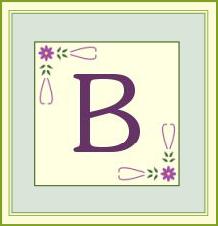 bplantes.png