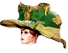chapeau1.jpg