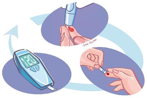 diabtelecteur2.jpg