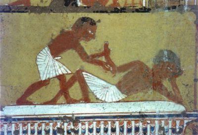etiopathie2.jpg