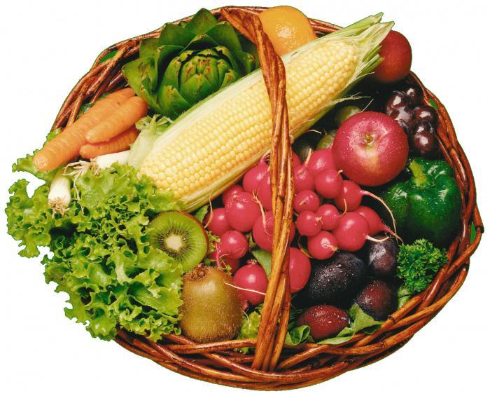 fruitsetlgumes2.jpg