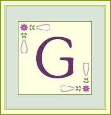 gplantes.png