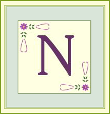 nplantes.png