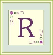 rplantes.png