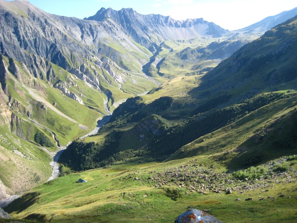 alpes20084.jpg