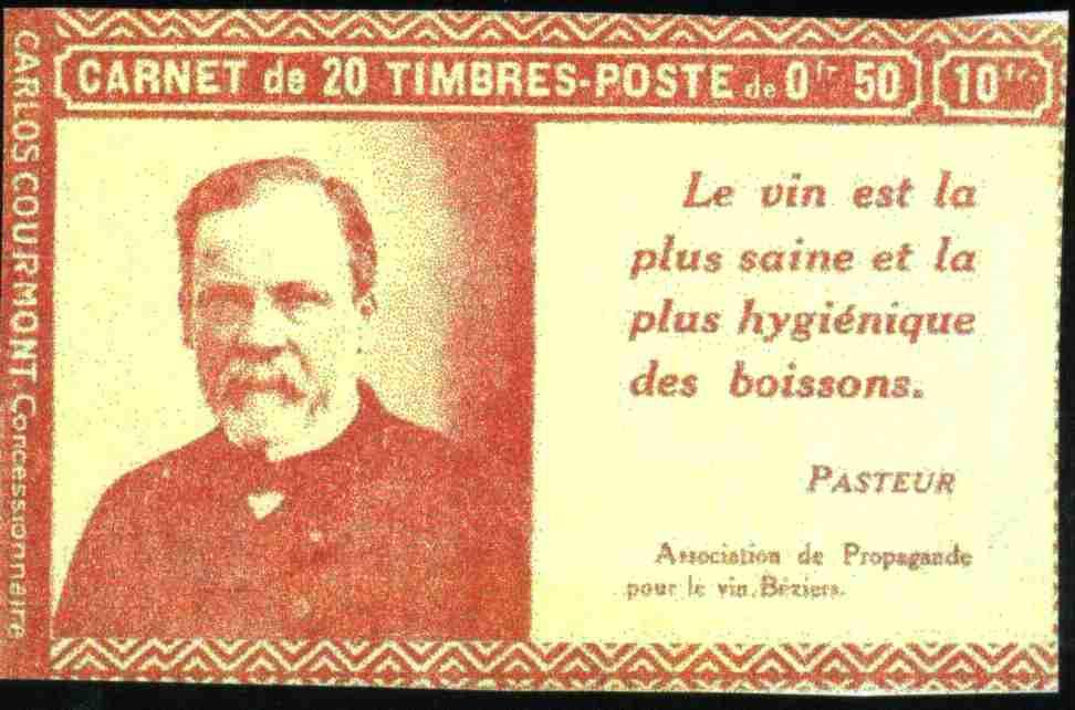 pasteurcarnettimbre.jpg