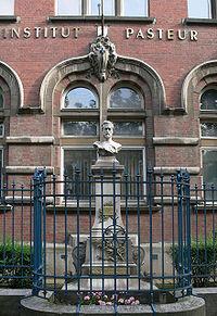 pasteurinstitut.jpg