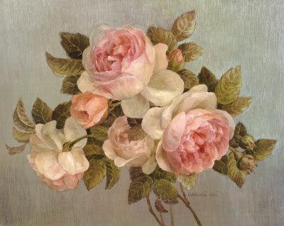 rosesantiques.jpg