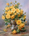 bouquetderosejaunes.jpg