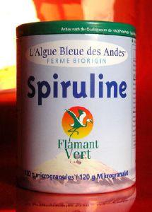 spirulineflamant.jpg