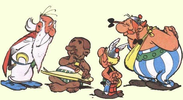 asterixl.jpg