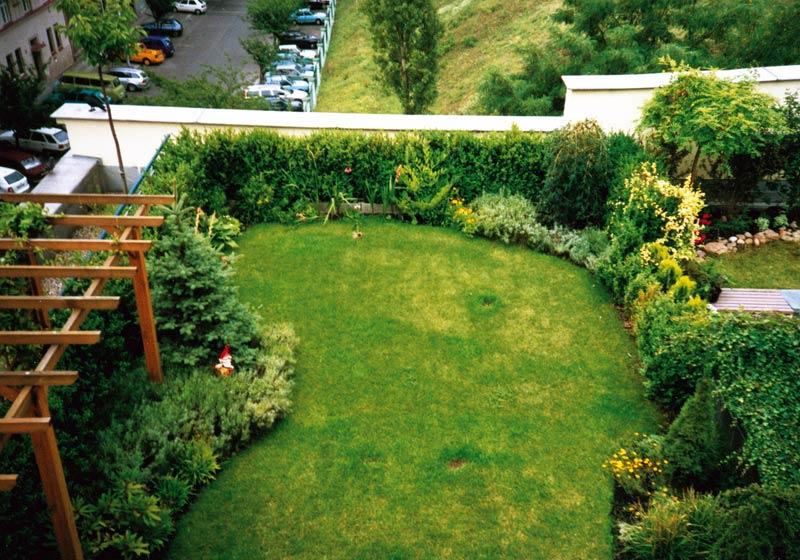 jardintoit2.jpg